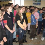 Comuna Boiţa, judeţul Sibiu - Eminescu