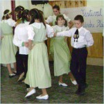 Şcoala Boiţa, judeţul Sibiu - Mândre Plaiuri Boicene