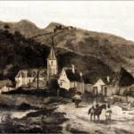 Comuna Boiţa