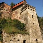 Comuna Boiţa, judeţul Sibiu