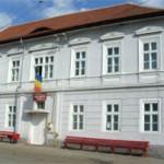 Şcoala Boiţa - judeţul Sibiu